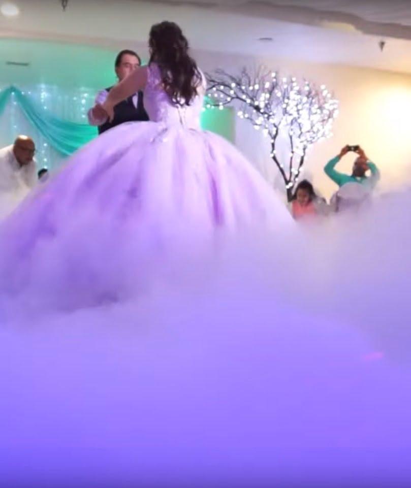 480-2-dancing-on-cloud-djazad_g-1.jpg