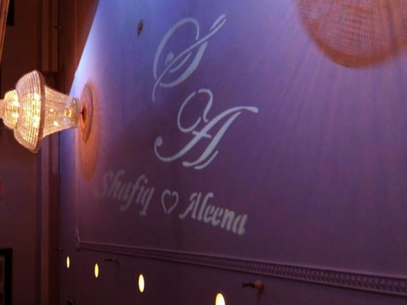 400x469_djazad-wedding-gobo.jpg