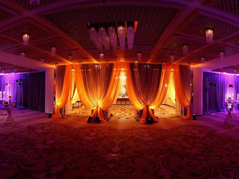 trade-ballroom.jpg